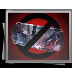 DMC-don't_for_PSP